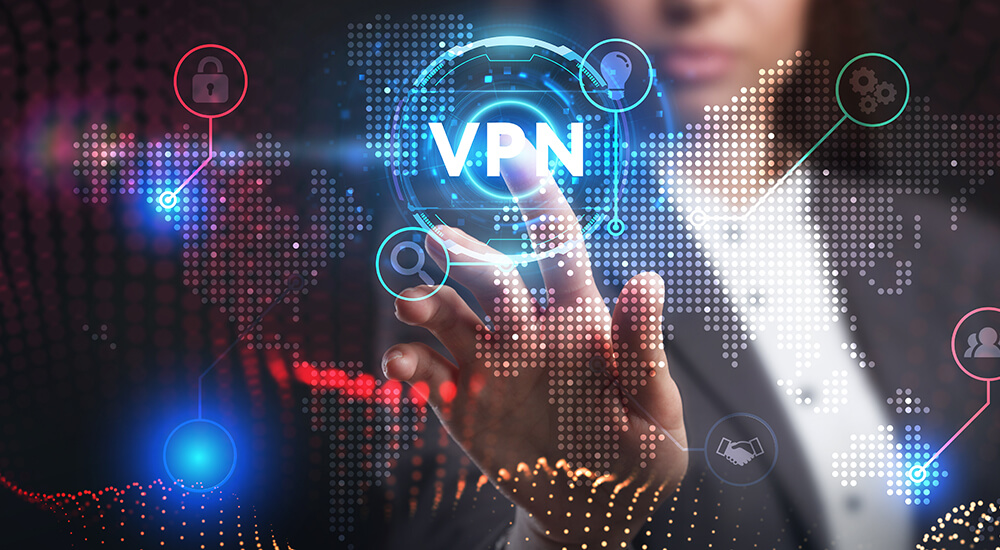 The Pros and Cons of Using VPNs