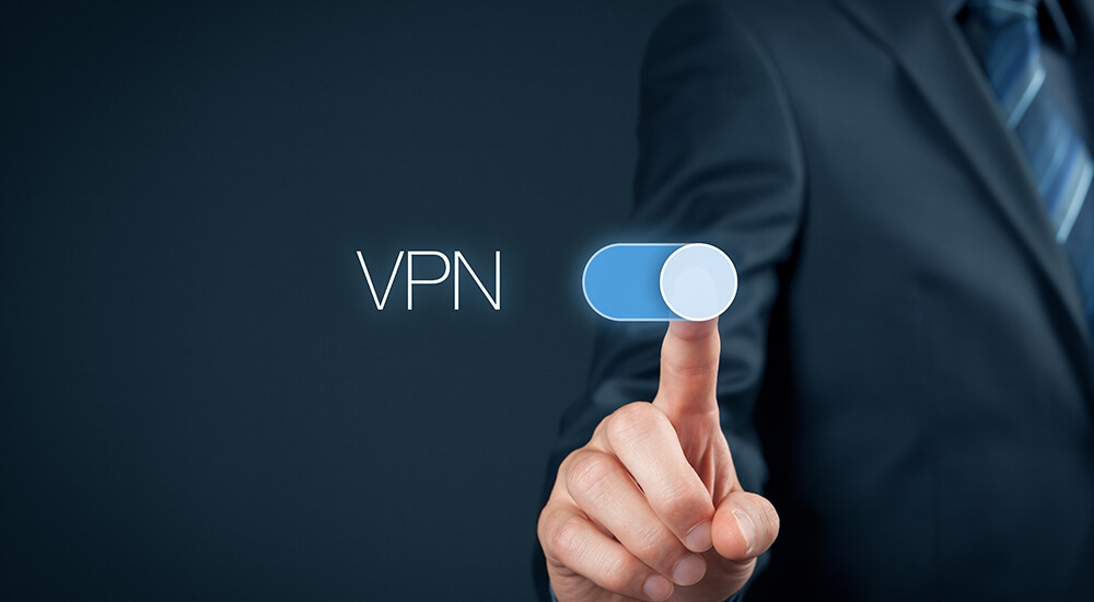 What Is A Double VPN And What Are Its Uses?