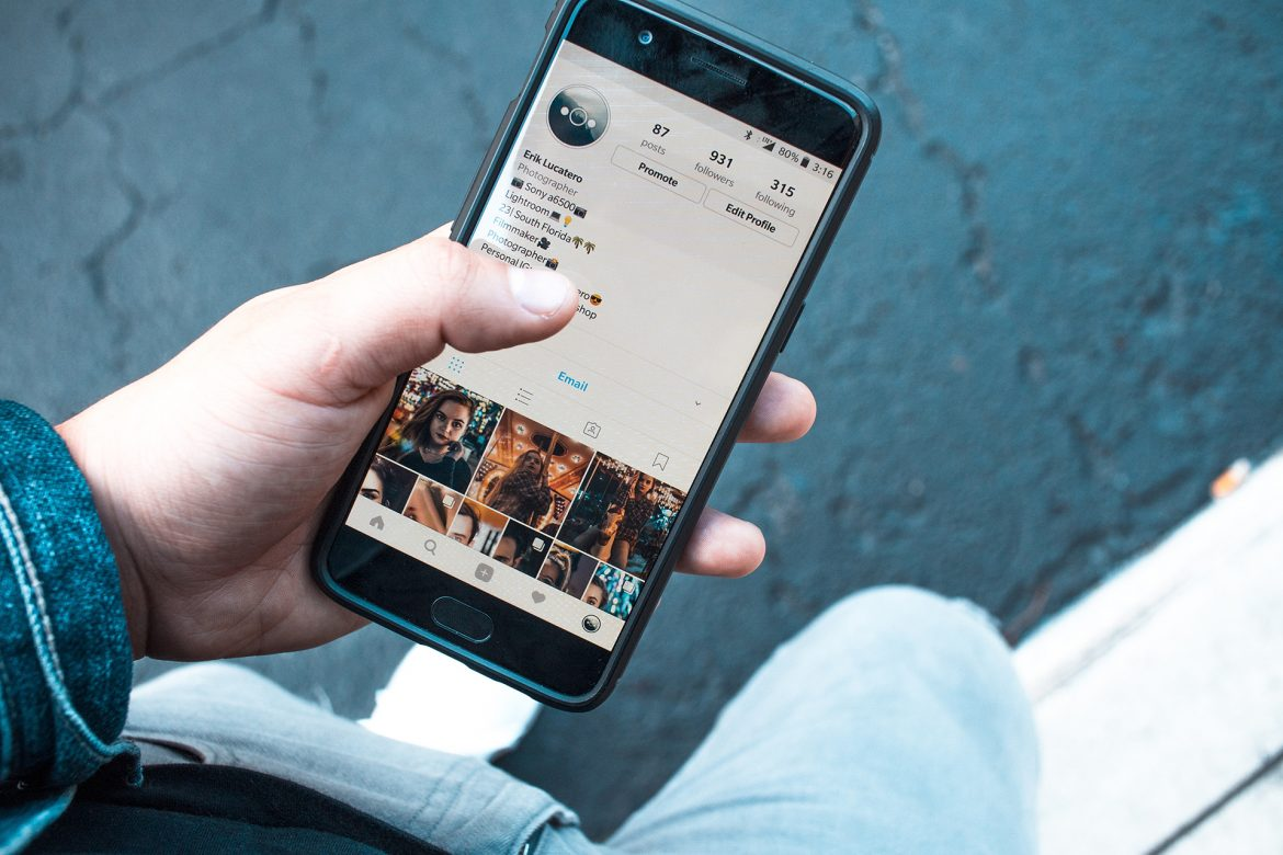 'Stories' was Instagram's smartest move to attract more active users