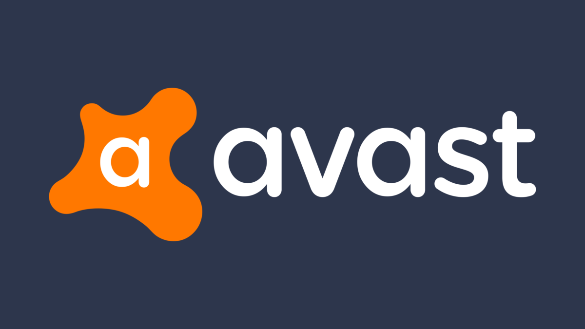 AVAST VPN Reviews