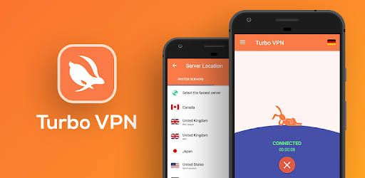 Turbo VPN Trusted Reviews For 2021