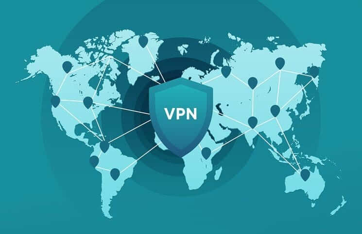What is Double VPN and its Uses?